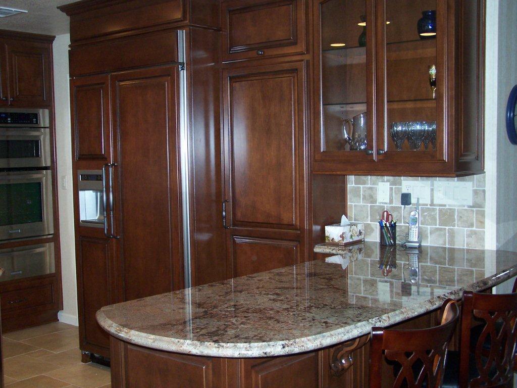 Kitchen cabinet refacing kitchen cabinet refacing white kitchen