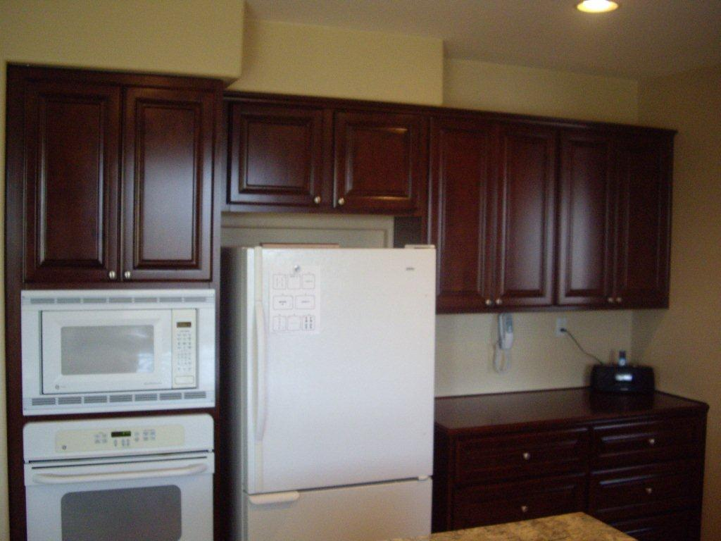 Resurface Kitchen Cabinet Doors.Kitchen Cabinet Refacing. Refacing ...
