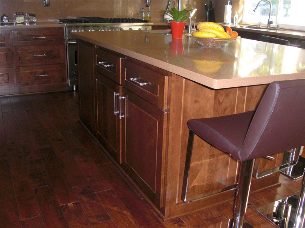 modern small delta c cheap cabinets kitchen ideas with a in construction remodel cabinet mobile concept remodeling home