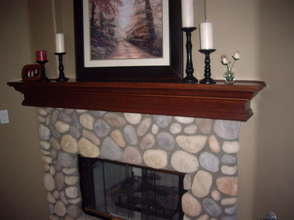 Fireplace Mantels . Fireplace Mantels San Diego ... - Fireplace Mantels San Diego ~ Highwinds.us