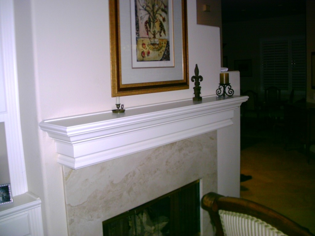 how much do new kitchen cabinets cost with Fireplace Mantels on Different Kinds Of Countertops furthermore How Much Do Granite Countertops Cost moreover 30 Best Interior Design Ideas besides Concrete Installer Discovers Concrete Countertops as well Diy Kitchen Cabi s.