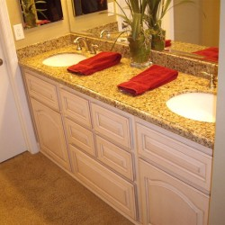 Bathroom Vanity Cabinets - Bathroom vanities in san diego ca