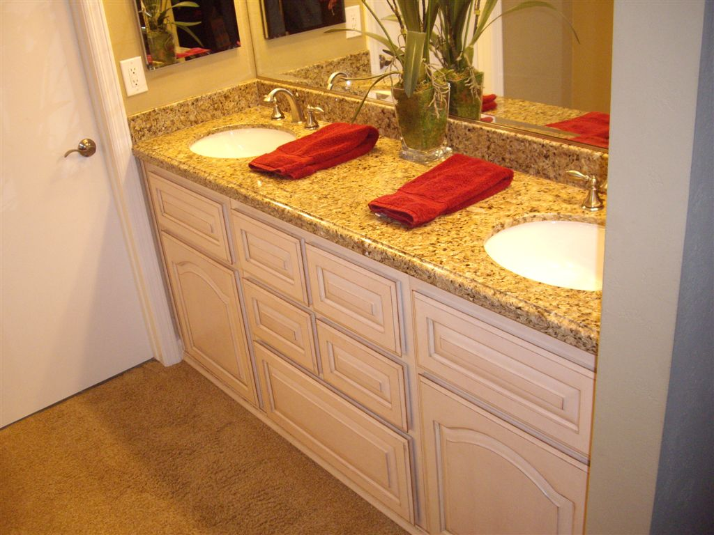 Bathroom Cabinets San Diego bathroom vanity cabinets