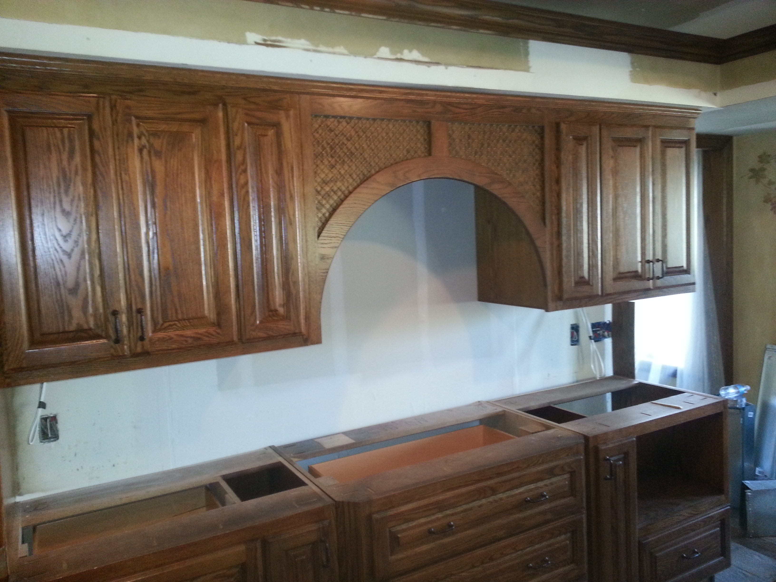 kitchen cabinets in southern california c and l designs custom kitchen designs a1 kitchen cabinets ltd   28 images   a1      rh   countryliving es ht