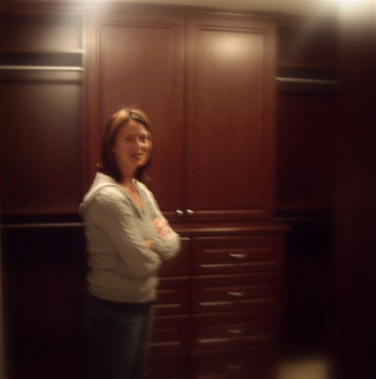 Custom Closets By Cu0026L Designs Are The Best In Southern California