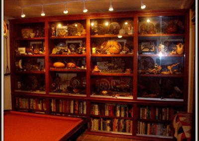custom-home-bar-cabinets