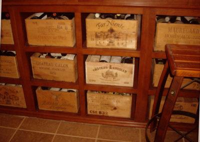 custom-home-bar-cabinets-16