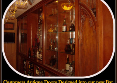 custom-home-bar-cabinets-18