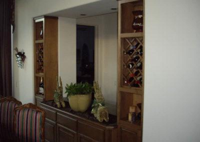 custom-home-bar-cabinets-20