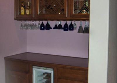custom-home-bar-cabinets-21