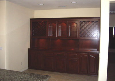 custom-home-bar-cabinets-22