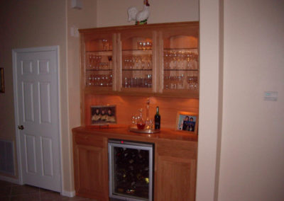 custom-home-bar-cabinets-23