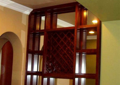 custom-home-bar-cabinets-25