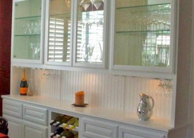 custom-home-bar-cabinets-26