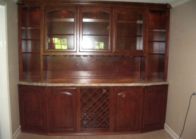 custom-home-bar-cabinets-27