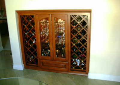 custom-home-bar-cabinets-29