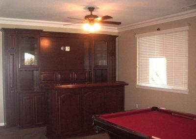 custom-home-bar-cabinets-31