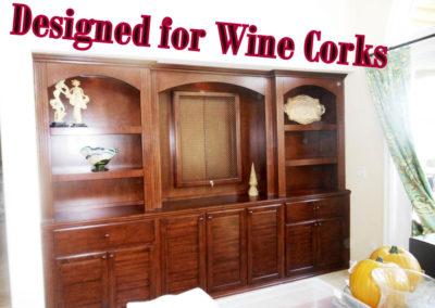 custom-home-bar-cabinets-32