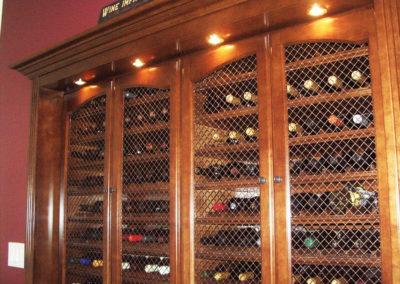 custom-home-bar-cabinets-34