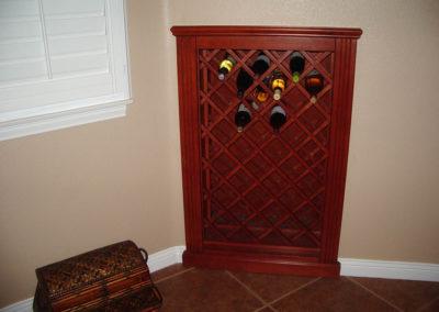 custom-home-bar-cabinets-35