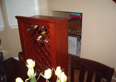 custom-home-bar-cabinets-36