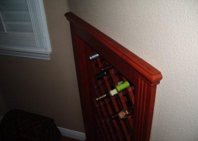 custom-home-bar-cabinets-37