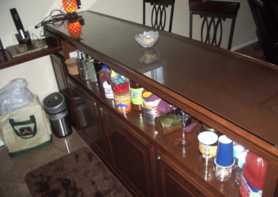 custom-home-bar-cabinets-39
