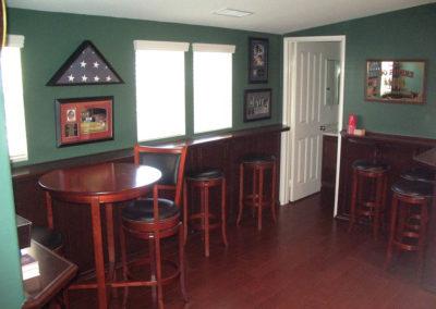 custom-home-bar-cabinets-42