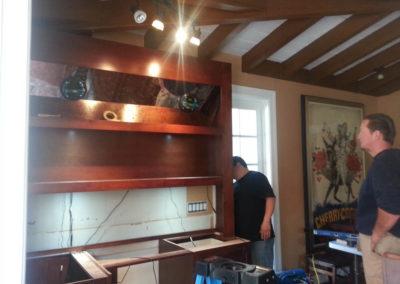custom-home-bar-cabinets-43