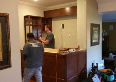 custom-home-bar-cabinets-44