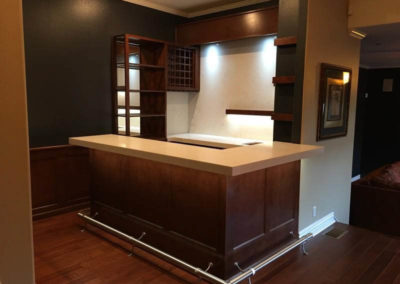 custom-home-bar-cabinets-46