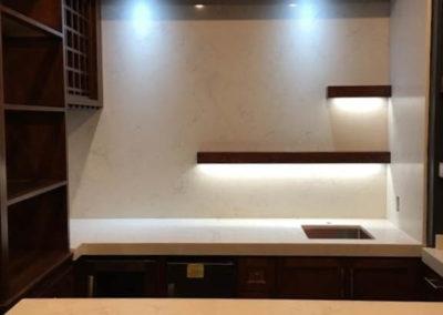 custom-home-bar-cabinets-47