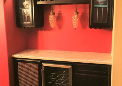 custom-home-bar-cabinets-48