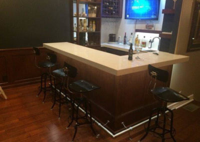 custom-home-bar-cabinets-49