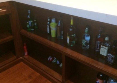 custom-home-bar-cabinets-50