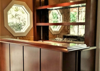 custom-home-bar-cabinets-55