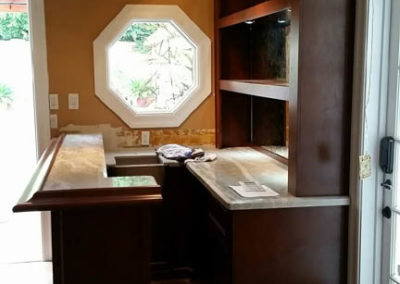 custom-home-bar-cabinets-56