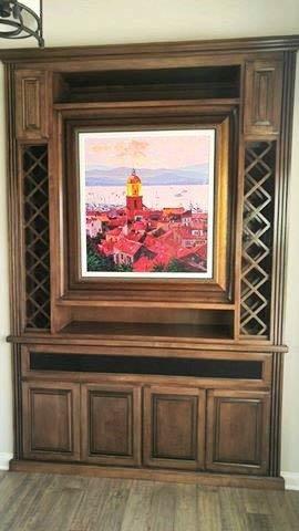 custom-home-bar-cabinets-58