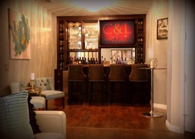 custom-home-bar-cabinets-59