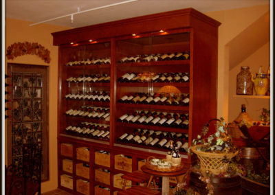 custom-home-bar-cabinets-6