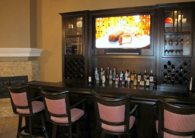 custom-home-bar-cabinets-63