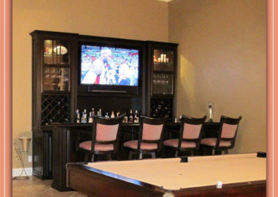 custom-home-bar-cabinets-64