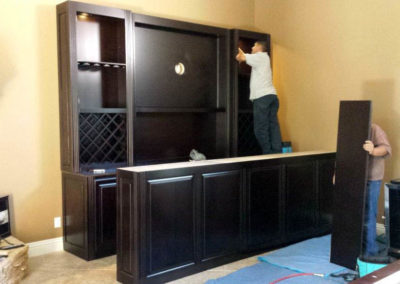 custom-home-bar-cabinets-65