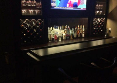 custom-home-bar-cabinets-67