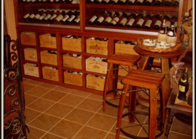 custom-home-bar-cabinets-9
