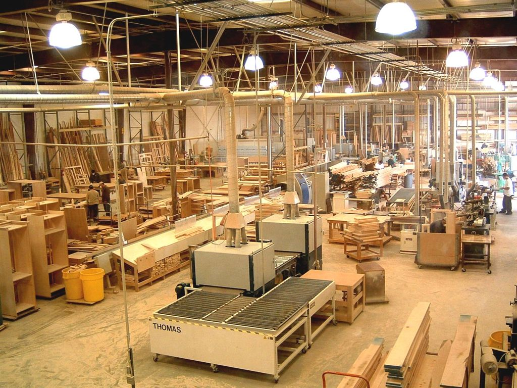 We Design Build Install Custom Cabinets In Southern California C