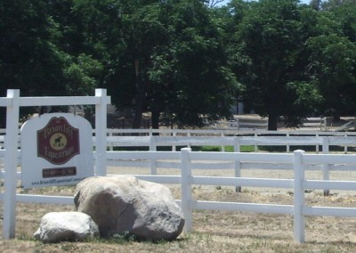 Briarcliff Pet Resort and Equestrian Center- Menifee California
