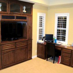 Custom Cabinets Ladera Ranch