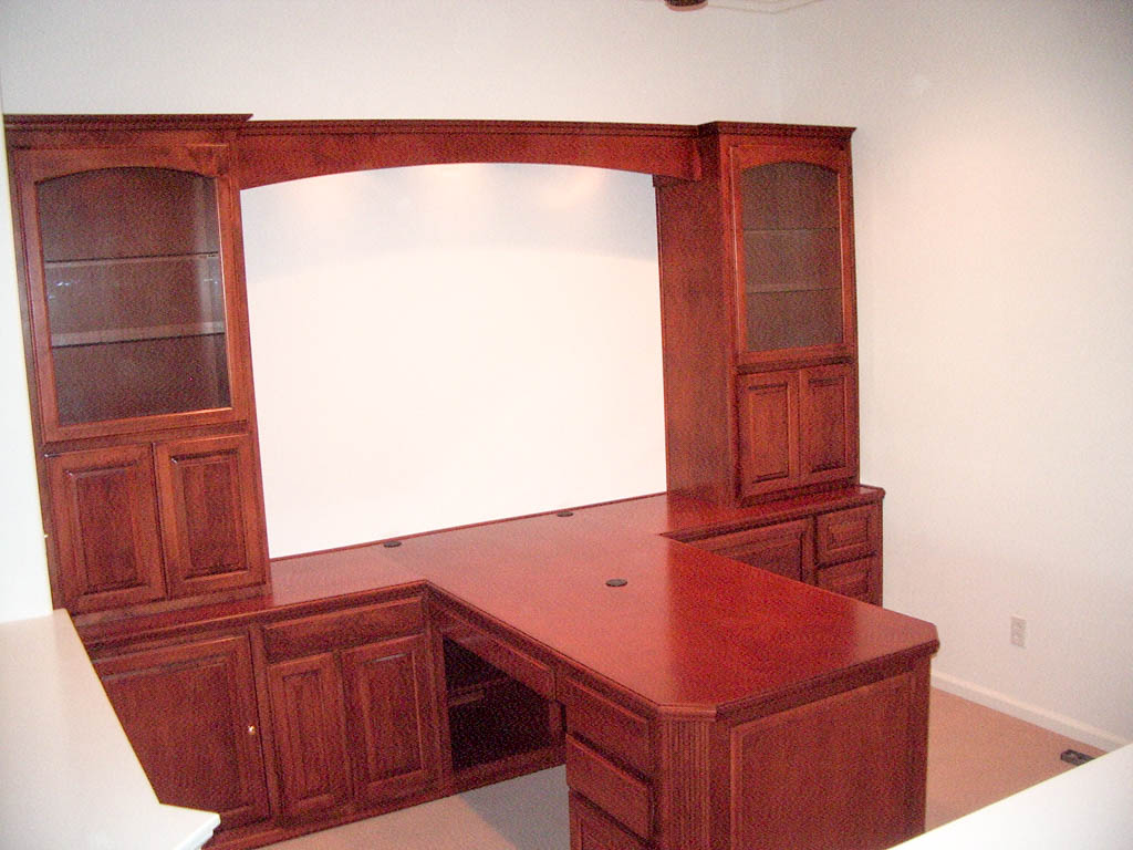 built in home office cabinets. Built In Home Office Desk Irvine Cabinets S