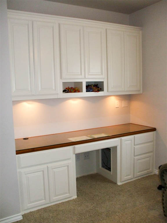 custom home office cabinets in southern california Built in Shelves and Cabinets floor to ceiling bookshelves ikea